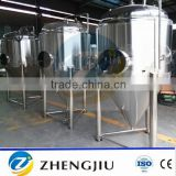 Brewing equipment Home Micro Brewhouse brewery fermenter