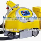 2012 hot sale Automatic Wrapping Robot