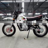 China chongqing loncin engine dirt bike 200cc,2016 FUEGOPOWER 250CC MOTORCYCLES.