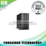 OEM Nas Tower High End EATX Server Chassis