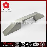 vertical door handle,aluminium door handle windows,aluminium door handle windows