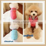 Dog winter clothes, pet clothes,dog clothing,dog apparel,dog vest coat