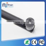 Professional factory supply Connector:SMA/FME Straight/Right Angle/Rotation etc long range wifi dual band antenna