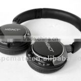 headphone,head set card headset high quality and classic