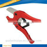 2016 42mm PVC pipe cutter