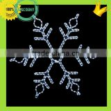 Christmas snow with hat motif hot fix stone strass motif rhinestone heat motif iron on custom christmas