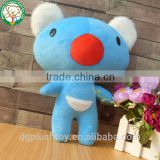 Hot sale haigh quality factory 30cm teddy bear plush toy