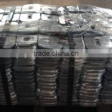 Zinc sacrificial Anodes for marine/ships/yacht/boat                                                                         Quality Choice