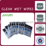 After Sex Wipes Product/Wet Handkerchief /bulk Tissue Paper Wholesale/sex Wipes