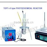 184nm Photochemical Glass Reactor/Quartz Photochemical Reactor for sale