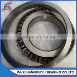 30mm Metric Sizes Steel Cages Assembly Tapered Roller Bearings Used on propeller shaft 32006X/Q 30206J2/Q 32206J2/Q