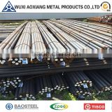 Super Deal Chinese Supplier Stainless Steel Rod Alibaba Express China