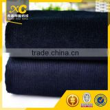 South Africa sales corduroy fabric direct price