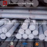 Carbon Steel C45 1045 S45C steel round bar HOT SALE