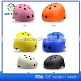 China Aofeite Protect Helmet Kids Adult Bicycle Bike Cycling Scooter Ski Skate Skateboard