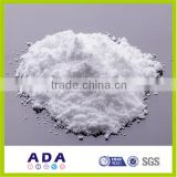Hot sale good price used barium sulphate