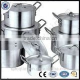 Hot Rolling Aluminum circle for metal tea kettle copper