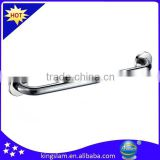 Wholesale Stainless Steel Handrail