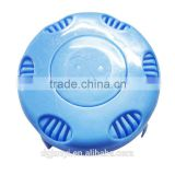 plastic injection parts molding,manufacture customized moulds lid for air purifier/air cleaner