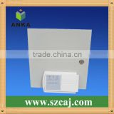 remote control smart wired zones security alarm systems                                                                         Quality Choice
