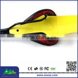 OEM High Quality Bicycle Mud Guard Bike Mudguard wholesale