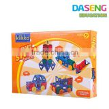 toy r us toy supplier construction bricks play set toy from ICTI factory for kids                                                                         Quality Choice