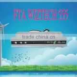 INQUIRY ABOUT FTA WIZTECH DIGITAL SATELLITE RECEIVER