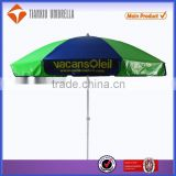 pvc coated nylon fabric PVC Material pvc umbrella, Umbrellas Type and PVC Material clear bubble umbrella