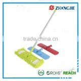 Professional Design Widely Use microfiber cleaning mop