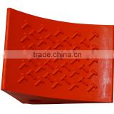 NWH-WC08 Wheel Chock for 5T Mining Truck Chock Stopper