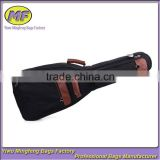 600D Guitar/Bass Hard Bag Carrying Music Cases YQB017