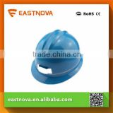 Eastnova SHM-004 Hot selling good reputation high quality	industrial safety equipments                                                                         Quality Choice