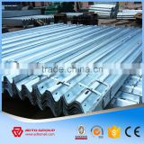 Highway guardrail accessories,highway guardrail bullnose Terminations,steel W beam Highway guardrail plate manufacturer