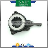 Clutch Release Bearing/Auto Part 1732558 for FORD TRANSIT Bus