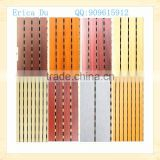 15mm,16mm,18mmMDF/Hardboard /Melamined pegs and painting peg board