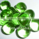 bath & massage oil beads-08