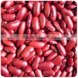 New crop small red beans with high quality for sale