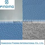 embossed aluminum, custom color embossed aluminum sheet, high quality aluminum embossed sheet
