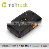 3G small gps personal tracker with two-way calling function