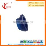 Sineyi Factory Price PG Metric Plastic Waterproofing Material IP68 High Quality Nylon Cable Gland