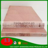 cheap wood veneer cheap price solid wood raw lumber sawn timber in paulownia / fir / pine blockboard sheet 2mm