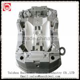 OEM automobile plastic lamp/light mould/mold                                                                         Quality Choice