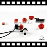 ECCI PR200 MKII HiFi In-ear High Performance New Band Headphone