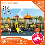 children little tikes <b>playground</b> <b>equipment</b> <b>plastic</b> <b>playground</b> <b>equipment</b> outdoor for sale