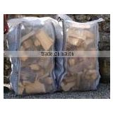 Hot Sale!!! China PP Ventilated Breathable Bulk Big bag Firewood Packing