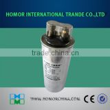 capacitor for welding machine