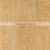 11mm Grandeur Waterproof Indoor Flooring white gloss laminate flooring, laminate flooring brand names, 12mm/11mm/8mm
