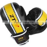 wholesale design your own brand many colors training boxing gloves