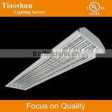 hydroponics UL Certificated 110v/277V t5 fluorescent lighting fixture,T5 grow light,4 tube t5 fixture