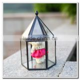 geometric terrarium bird cages square ornamental:: buy direct from china wholesale:: 2016 cheap buy wholesale direct from china
